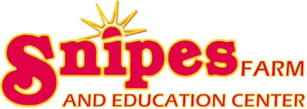 Snipes Orchard Trip @ Snipes Farm  | Morrisville | Pennsylvania | United States