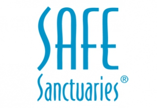 Safe Sanctuary Training - Basic