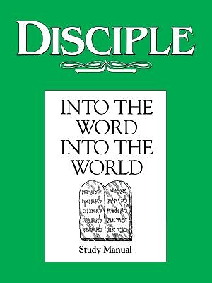 Bible Study - Disciple 2